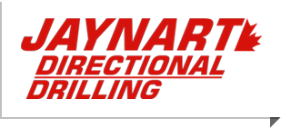 Jay-Nart Directional Drilling
